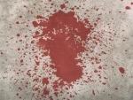 Afghanistan: Beheaded body of elderly man found in Jalalabad