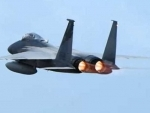 US conducts airstrike against ISIS-K planner in Afghanistan