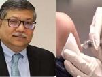 Bangladesh decides to vaccinate Rohingyas: FS Masud Bin Momen
