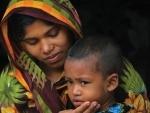 COVID Spike: Bangladesh reports 2,172 fresh cases, 22 die