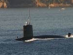 'Stab in the back..trust betrayed' : France after Australia cancels submarine deal