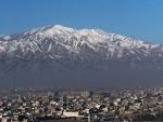 Afghanistan: Magnetic IED blast in Kabul leaves two hurt