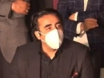Pakistan: Bilawal Bhutto-Zardari targets PM Imran Khan, says oppn alliance will force removal of puppets