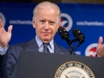 Biden says US may re-impose sanctions on Myanmar over recent actions