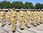 Citizens slam Pakistan's military parade on National Day amid surge in COVID-19 cases