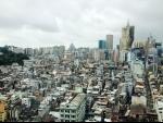 Macau Election ban: EU, China clash