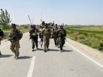 Afghanistan: Security forces kill 89 Taliban terrorists in past 24 hours