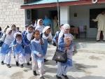 Women must enjoy their constitutional rights: Pakistan's CJP