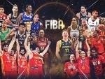 FIBA sanctions Canada Basketball, levies $227K fine