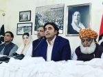 Bilawal Bhutto targets Imran Khan, says PM made life a living hell for people in the name of 'Naya Pakistan'