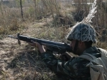 Pakistan: Terrorists attack army check post in South Waziristan, four soldiers killed