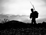 US leaving Afghanistan by May 1 deadline 'dangerous' - House Armed Services Chair