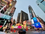US: New York to mandate COVID vaccination proofs for entry at restaurants, gyms