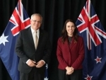 Australia, NZ jointly voice concern over Chinese treatment towards Uyghur, Hong Kong