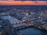 UK govt updates green, red travel lists of countries effective June 30