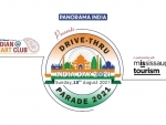 Panorama India to present India Day 2021 celebrations with historical drive-thru parade on Aug 15