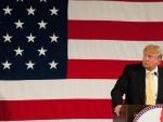 BreakingNews: US Senate acquits Donald Trump in second impeachment trial