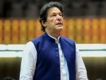 Resetting Ties: Pakistan PM Imran Khan visits Saudi Arabia for three days