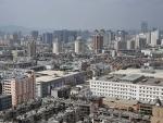 COVID-19 mass virus testing: China closing county near Myanmar