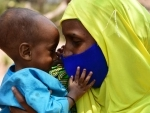 World leaders call for new international treaty to improve pandemic response