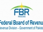 Pakistan: Chinese power firm alleges FBR role in delaying shipments