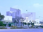 Pakistan: Supreme Court voices concern over not rebuilding earthquake-hit schools