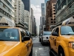 New York State detects first positive case of 'UK' coronavirus variant