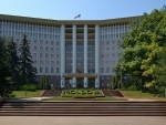 Moldova's Security Council recommends 2-week COVID-19 emergency