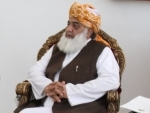 Will show our cards at right time: PDM leader Maulana Fazlur Rehman challenges Pakistan's Imran Khan govt