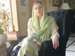 If speaking truth is treachery, we'll do it again and again: Maryam Nawaz Sharif