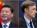 COVID19: US National Security Advisor Jake Sullivan targets China over Wuhan virus data sharing