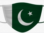 Pakistan records 4,075 new Coronavirus cases