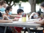 Families still struggling one year after Beirut explosion: UNICEF