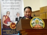 Tibetan community accuse China of sabotaging polls