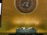 Sudan striving for 'common goal' of peace, prosperity, freedom and justice