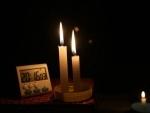 Pakistan: Gilgit-Baltistan residents reel under severe power cuts amid Ramadan