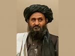 Taliban co-founder Mullah Baradar to head the Afghan govt: Report