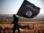 Death toll due to Islamic State attack in northern Iraq touches 12: Reports