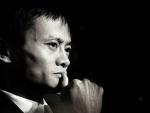 Alibaba founder Jack Ma resurfaces in Hong Kong: Reports