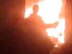 4 killed, dozen injured in Pakistan as explosion hits luxury hotel in Quetta
