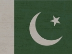 Pakistan: PTI lawmaker booked under terrorism charges