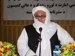 Afghanistan: Taliban to remove subjects contradicting Sharia Law from university curriculum