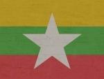 Myanmar Military suspends visas, prolongs entry ban until April: Reports