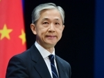 China opposes Australia-NZ government's remark on Hong Kong, Uyghur issues