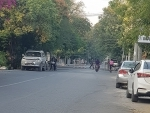 Myanmar's military Junta recalls 100 diplomats from embassies in 19 nations: Reports