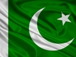 Media Authority Bill: Pakistan Federal Union of Journalists warns of long march