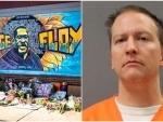 Ex-cop convicted in George Floyd's murder case appeals verdict: Reports
