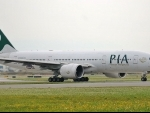Taliban hold PIA country manager hostage for 2 hours in Kabul