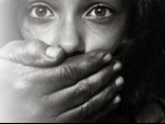 Pakistan police drop investigation into Muslim man who abducted, raped Christian woman