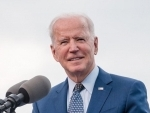 Joe Biden defends US pull-out from Afghanstan, gives strong message to ISIS-K